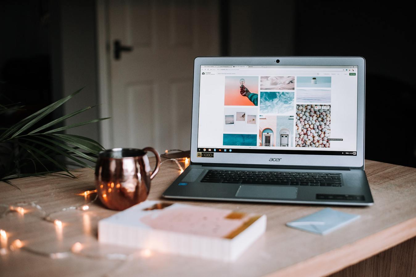 3 Alasan Mengapa Bisnis Memerlukan Website Company Profile