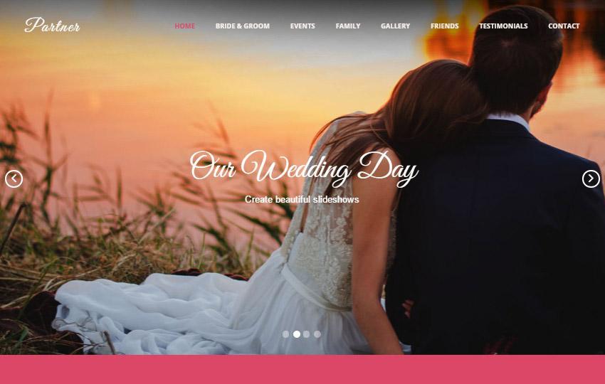 Kartu Nikah Digital? Website pernikahan jadi alternatif undangan digital!